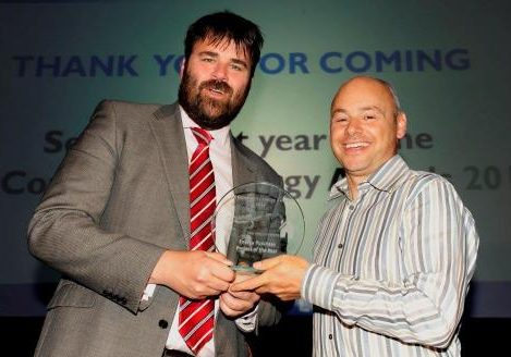 111Community_Energy_Award_photo