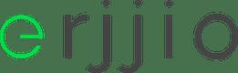 erjjio logo 80